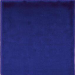 Triana Azul Cobalto 15x15