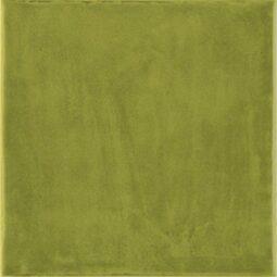 Triana Verde Oliva 15x15