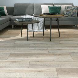 Kolekce Wood Concept