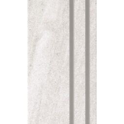 Dekor Treviso Grey 20x50