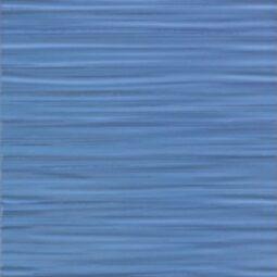 Dlažba Elida modrá 33,3x33,3
