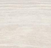 Dlažba Nordic Oak White