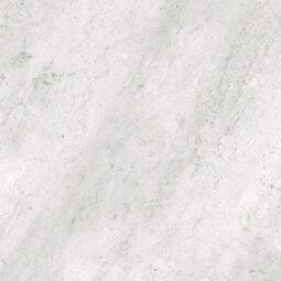 Dlažba Treviso Grey 33,3x33,3