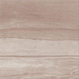 Dlazba Marble Room 42x42 beige