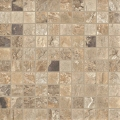 Dlazba Natural Slate Autumn Mosaico 30,5x30,5