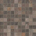 Dlazba Natural Slate Multicolor Mosaico 30,5x30,5