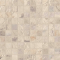 Dlazba Natural Slate Winter Mosaico 30,5x30,5