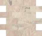 Dlazba Natural SlateWinter Brick 30x30