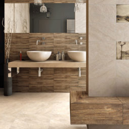 Koupelna Treviso