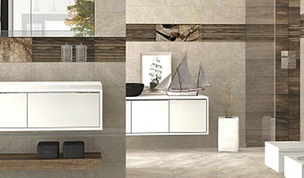 Koupelna Treviso.jpg Cream