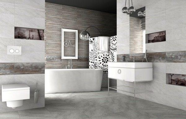 Koupelna Treviso.jpg Grey