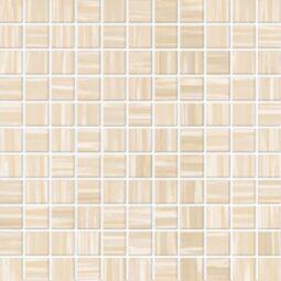 Mozaika Elida béžová 30x30