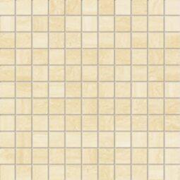 Obklad Amazonia Béžová Mozaika 30x30