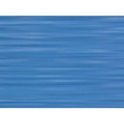 Obklad Elida modrá 22,3x44,8