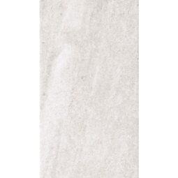 Obklad Treviso Grey 20x50