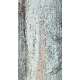 Obklad Treviso Grey Predazzo 20x50
