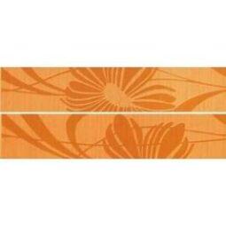 Via Veneto listela arancio 2 ks 5x25