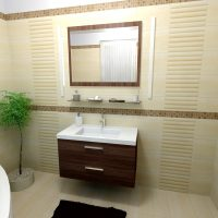 koupelna Amazonia.jpg4