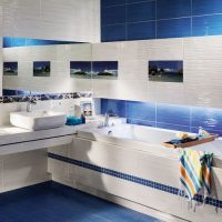 koupelna elida modra.jpg2