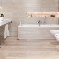 koupelna marble room.jpg2