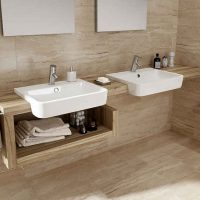 koupelna marble room