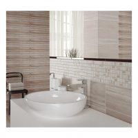 koupelna marble room.jpg4