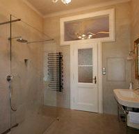 koupelna nivio5