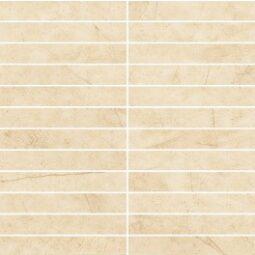nivio mozaic 29,7x29,7