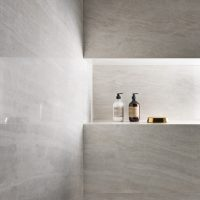Cosmic_Bagno_05a_White_Part_029_OK