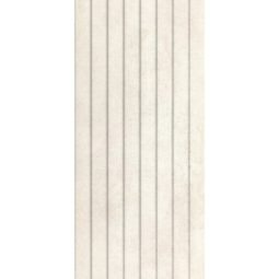 Dekor Oregon cream relief 25x75