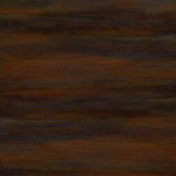 Dlažba Aceria hnědá 33,3x33,3