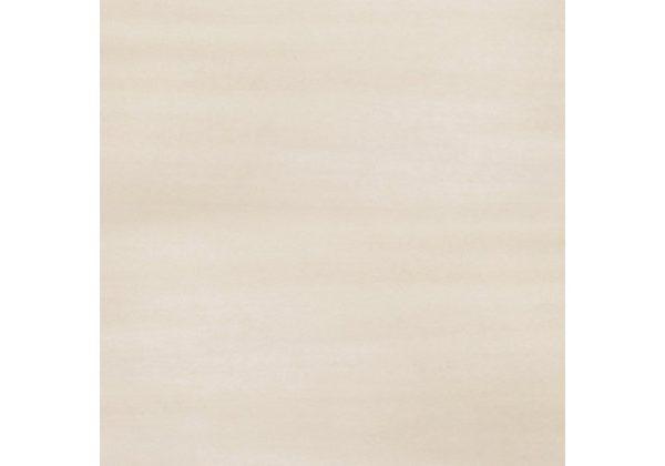 Dlažba Aceria krém 33,3×33,3