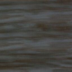 Dlažba Aceria szara 33,3x33,3