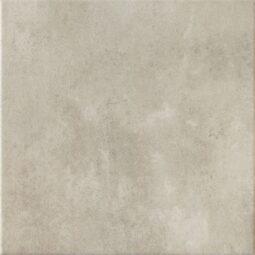 Dlažba Magnetia grey 33,3x33,3
