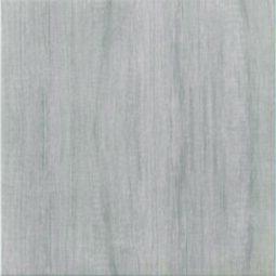 Dlažba Pinia grey 45x45