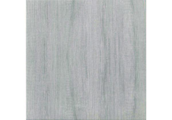 Dlažba Pinia grey 45×45