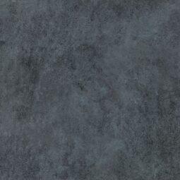 Dlažba Prince graphite lapp. rekt. 60x60