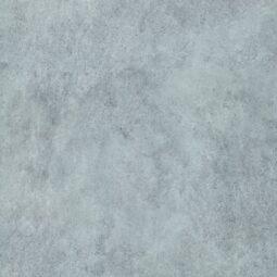 Dlažba Prince grey lapp. rekt. 60x60