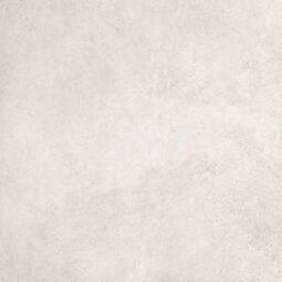 Dlažba Prince white lapp. rekt. 60x60
