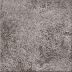 Dlažba Treviso Grey 29,7x29,7