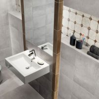 Koupelna Magnetia.jpg2