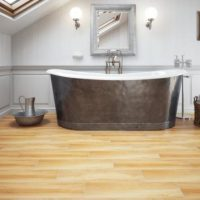 Koupelna Mattina_sabbia 19,3x120,2cm