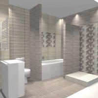Koupelna Pinia grey.jpg1