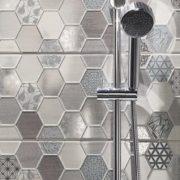 Koupelna Pinia grey.jpg2