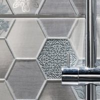 Koupelna Pinia grey.jpg3