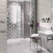 Koupelna Pinia grey.jpg4