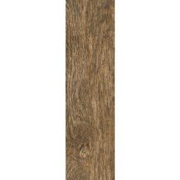 Listela Magnetia wood 7,4x36