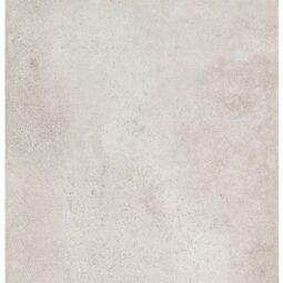 Obklad Magnetia grey 25x36