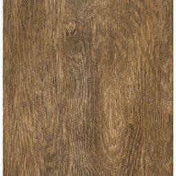 Obklad Magnetia wood 25x36