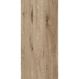 Obklad Oregon wood 25x75